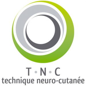 Technique neuro cutanee
